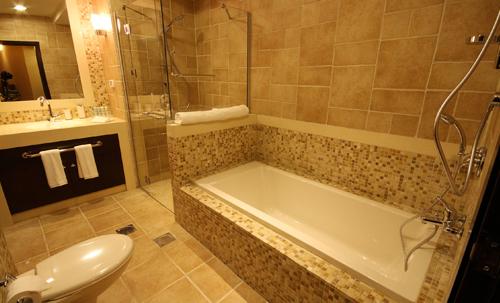 SM Bath_V